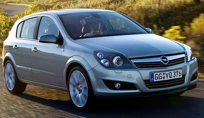 Opel dealers - Search Fast Simple - Mitula