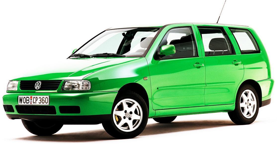 13116 материал для моделей с кузовом универсал