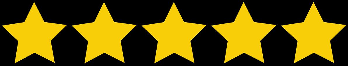Звезды1
